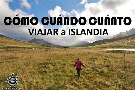 Más de 25 ideas increíbles sobre Islandia en Pinterest ...