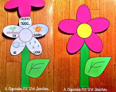 Más de 25 ideas increíbles sobre Las plantas en Pinterest ...