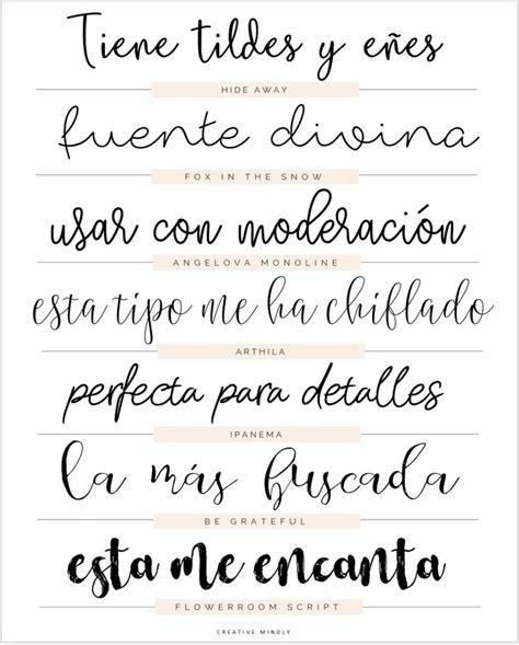 Más de 25 ideas increíbles sobre Letra cursiva bonita solo ...