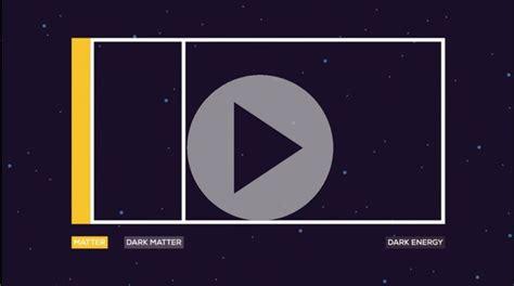 Más de 25 ideas increíbles sobre Materia oscura en ...