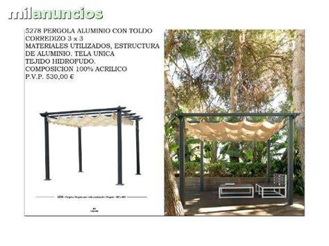Más de 25 ideas increíbles sobre Mobiliario de jardin en ...