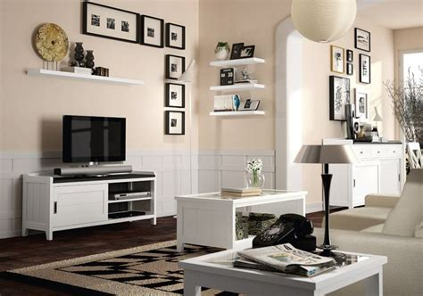 Más de 25 ideas increíbles sobre Muebles baratos en ...