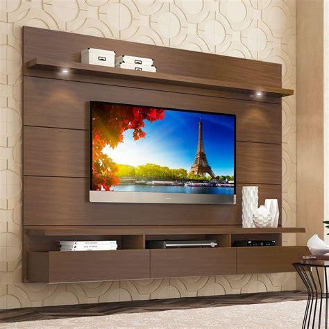 Más de 25 ideas increíbles sobre Muebles para tv led en ...