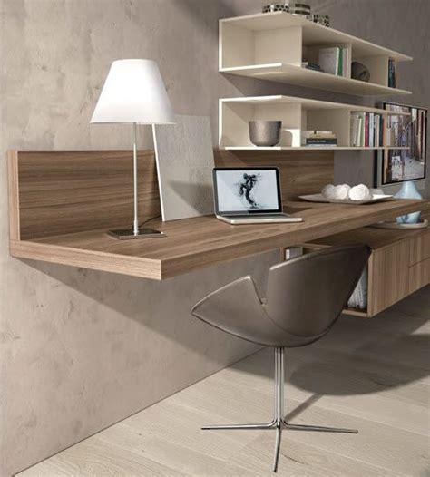 Más de 25 ideas increíbles sobre Muebles para tv modernos ...