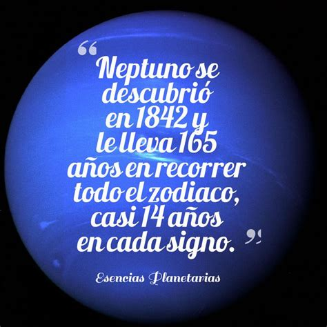 Más de 25 ideas increíbles sobre Neptuno planeta en ...