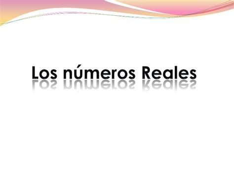 Más de 25 ideas increíbles sobre Números racionales en ...