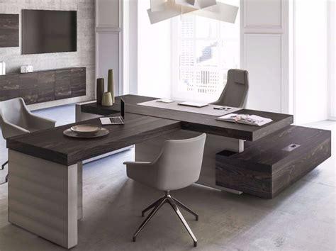 Más de 25 ideas increíbles sobre Oficinas modernas en ...