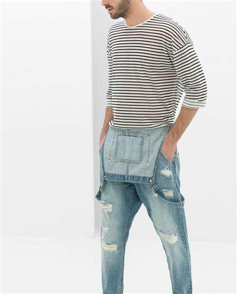 Más de 25 ideas increíbles sobre Pantalones rotos para ...