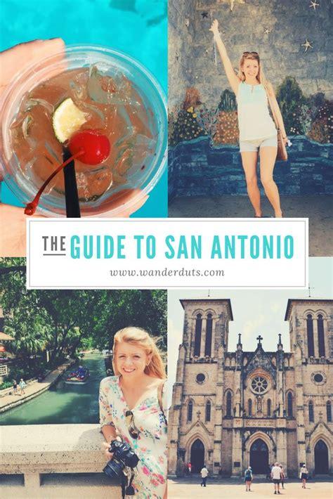 Más de 25 ideas increíbles sobre San antonio en Pinterest ...