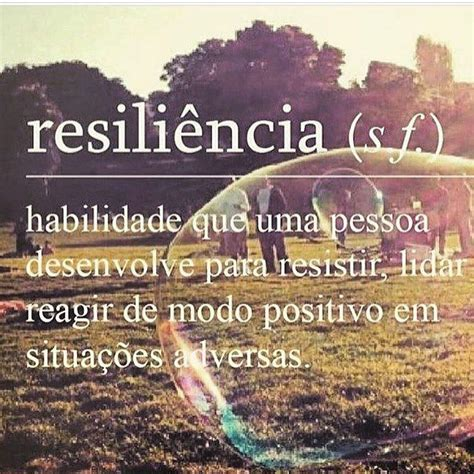 Más de 25 ideas increíbles sobre Ser Resiliente en ...