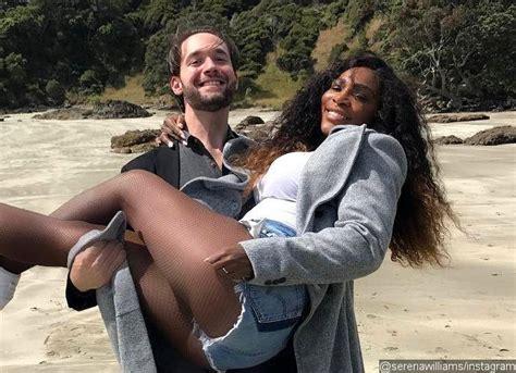 Más de 25 ideas increíbles sobre Serena williams marido en ...