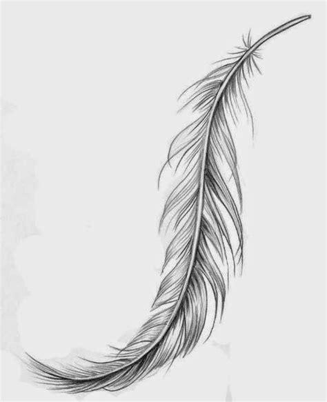 Más de 25 ideas increíbles sobre Tatuajes de plumas en ...