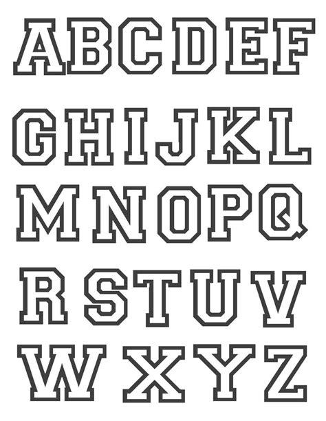 Más de 25 ideas increíbles sobre Tipos de letras en ...