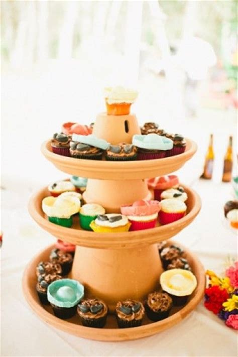 Más de 25 ideas increíbles sobre Vals de boda en Pinterest ...