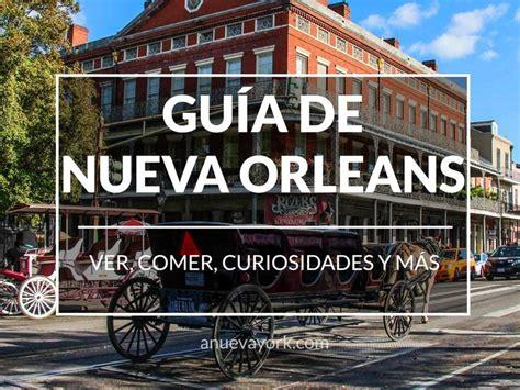 Más de 25 ideas increíbles sobre Viajes a nueva orleans en ...