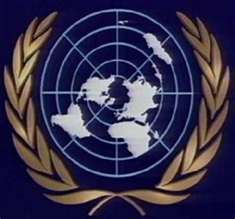 mas-historia: Creación de las Naciones Unidas