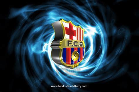Más imágenes hd de barcelona fondos de pantalla de fc ...