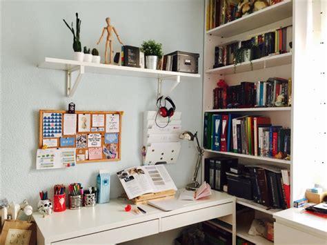 Más inspiración para la decoración de oficinas en casa #67 ...