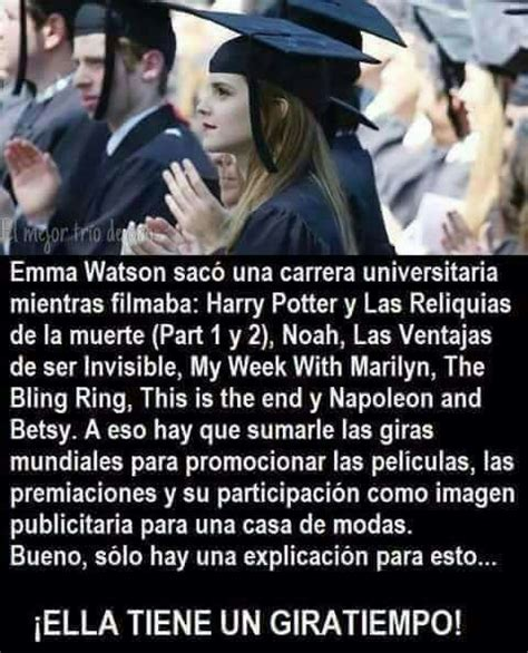 Mas memes imagenes like | •Harry Potter• Español Amino