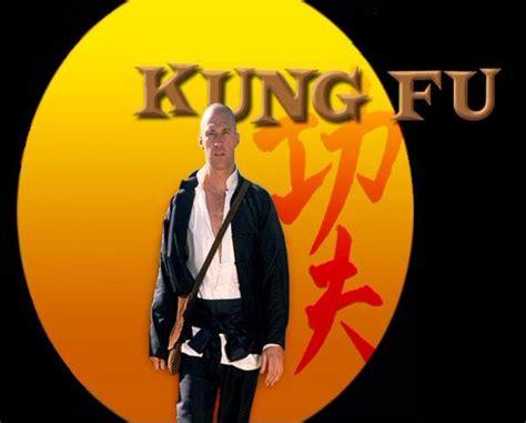 MAS PELICULAS DE ACCION: kung fu 1 4 Kung fu Online ...
