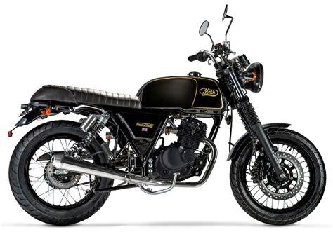 Mash 125 Black Seven 2018   Fiche moto   MOTOPLANETE