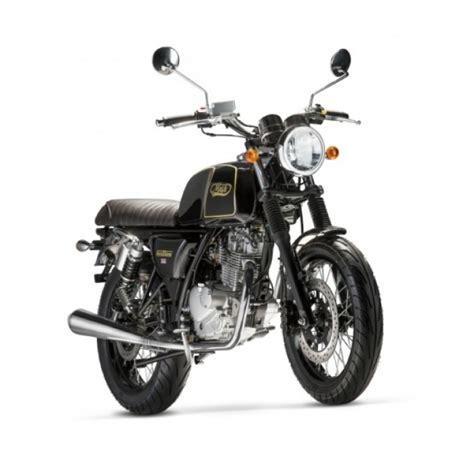 Mash Motorcycles | Mash Motorcycles