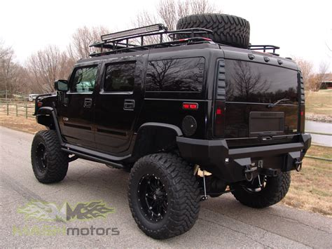 Mash Motors Built Vehicles | Mash Motors