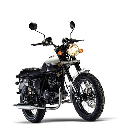 Mash Seventy Five 2014 | Agora Moto