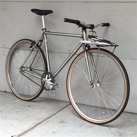 MASH Work bikes | Wetterhorn
