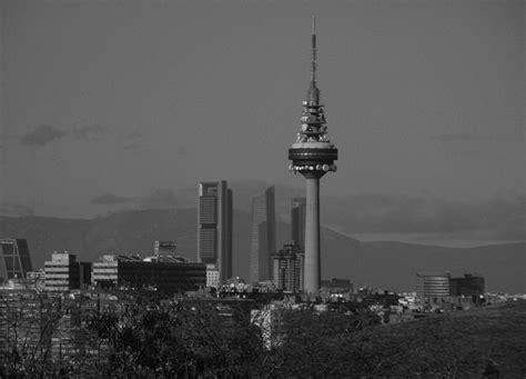 MASmusculo Madrid: Tienda de suplementos deportivos. Calle ...