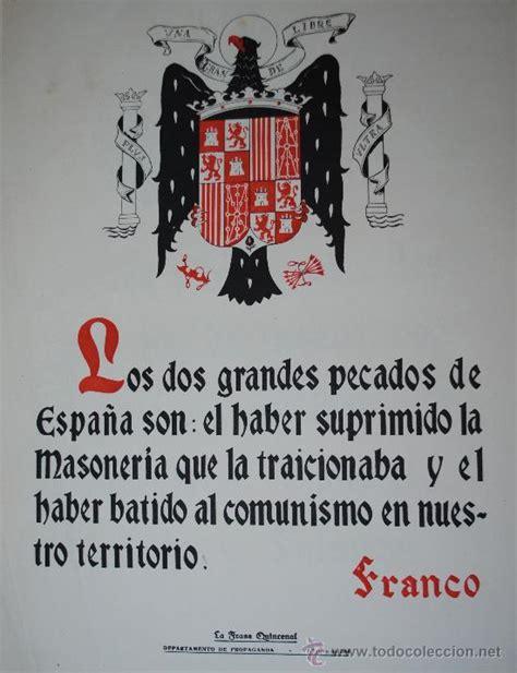 Masonería | Logia Hermes Nº 13. Madrid. - Part 4