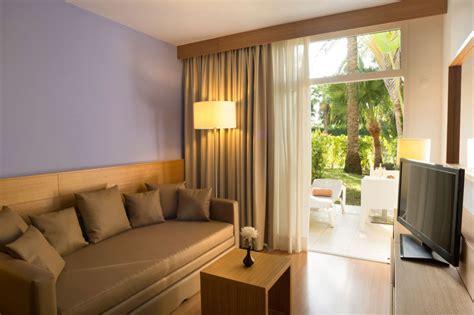 Maspalomas Princess, hotel en Maspalomas - Viajes el Corte ...