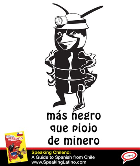 Más… que…  Exaggerated Comparisons in Spanish: Sayings ...