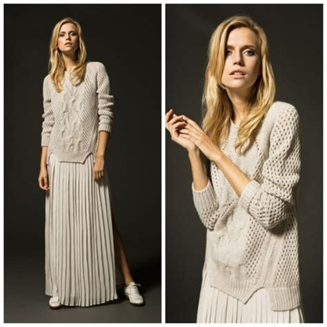 MASSIMO DUTTI WOMAN Outlet