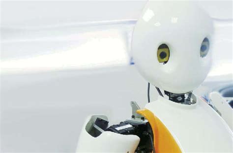 Master's degree in Automatic Control and Robotics — UPC ...