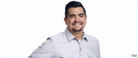 'MasterChef' adding Chef Aaron Sanchez as new judge on ...