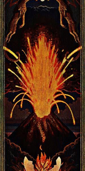 Masters 25 MtG Art   Art of Magic: the Gathering