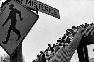 Matando Momentos: Vida y obra de Cartier Bresson, Graciela ...