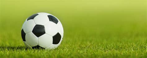 Match Day: A Premier League Survival Guide - Into the Blue ...