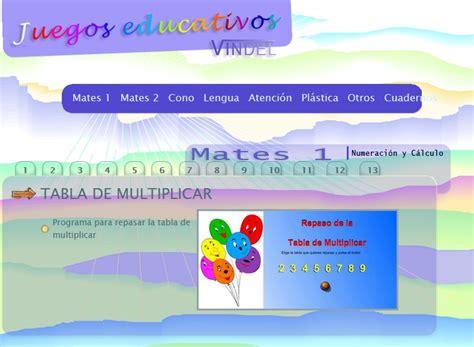 Matemáticas :: aprende digital