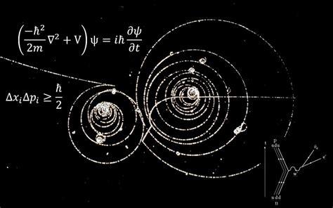 Matemáticas en blanco y negro fondo de pantalla 1680x1050 ...