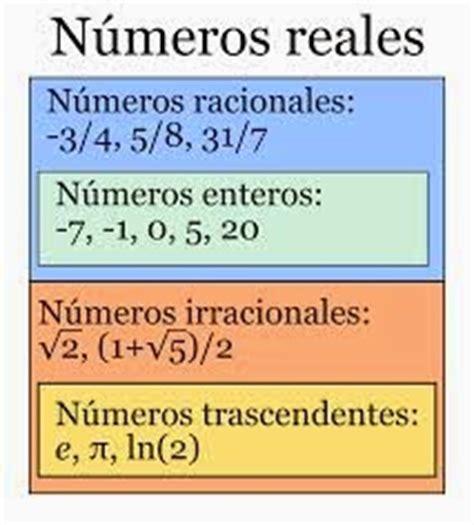 MATEMATICAS PARA EL BACHILLERATO: NUMEROS REALES