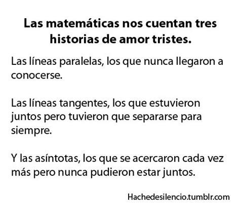 matematicas | Tumblr