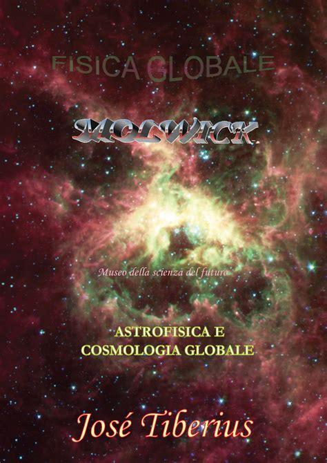 Materia oscura, rotazione delle galassie e l'espansione ...