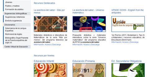 Material de Isaac para Educacion Especial: enlaces de ...