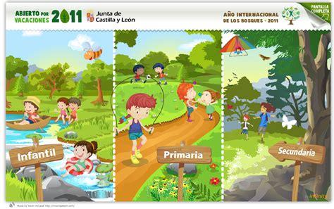Material de Isaac para Educacion Especial: Juegos y ...