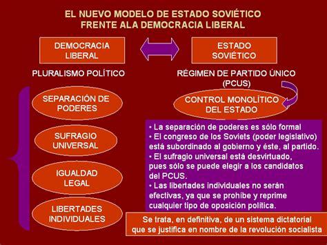 MATERIALES DE CLASE.   Recursos de Geografía e Historia