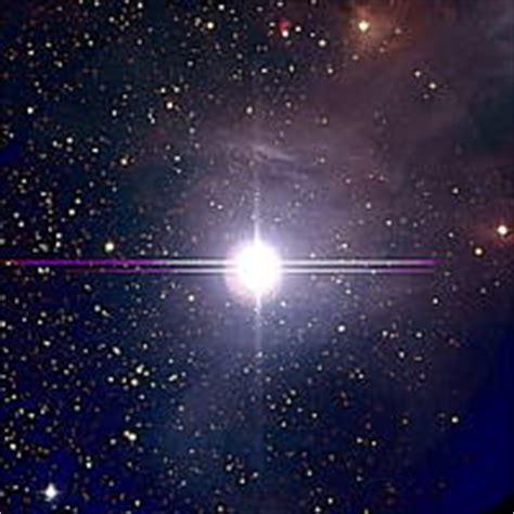 Materiales para la clase:  Las estrellas