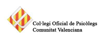 Materials Jornada Treball COPCV   Psicología de la ...