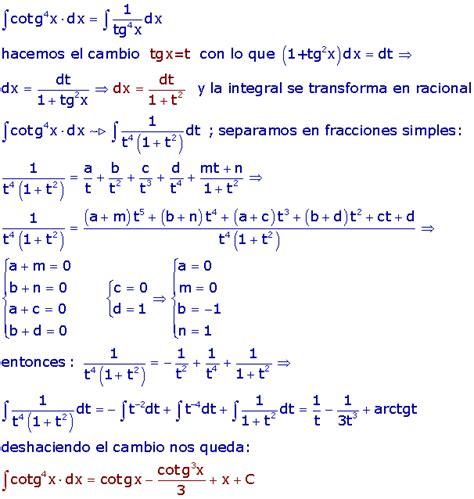 mates   Exámenes resueltos. Matemáticas II